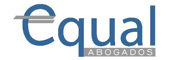 equal abogados logo